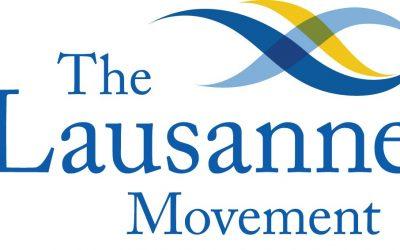 Manifest pentru Afaceri ca Misiune